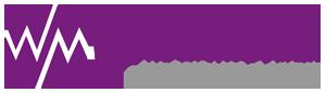 Wayne Metro Logo